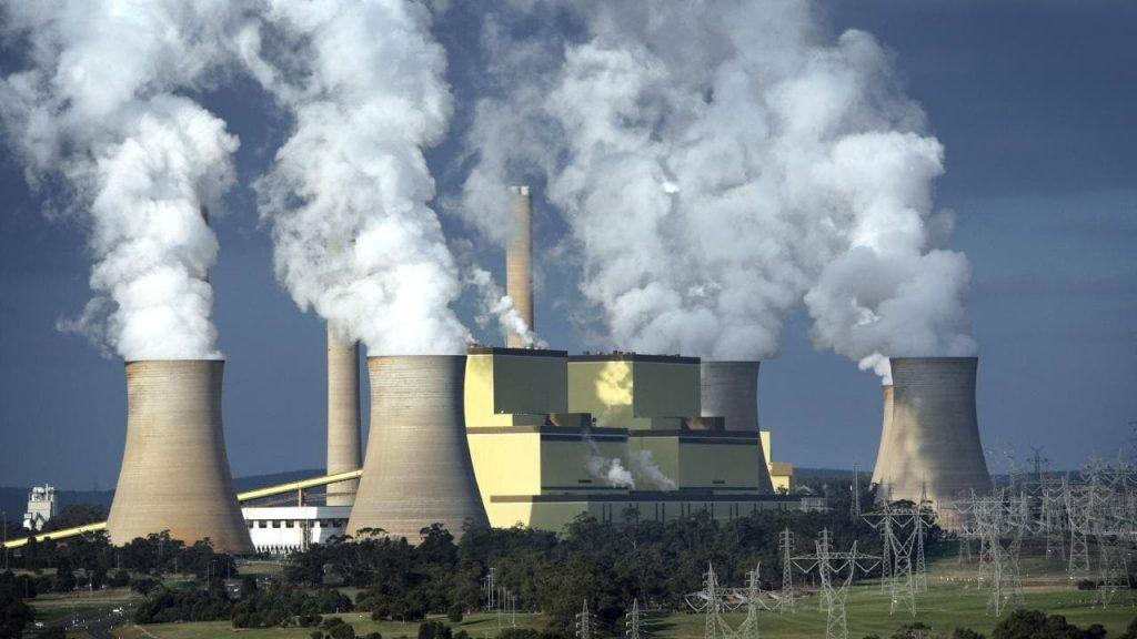 Ô nhiễm tồn tại dưới nhiều dạng và ảnh hưởng tới nhiều mặt khác nhau của môi trường trái đất.